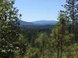 0 Allen Creek Road - Photo 6
