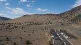 0 Skyridge Drive - Photo 25