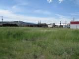 0 Washburn Way - Photo 3