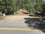 5033 Sterling Creek Road - Photo 14