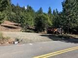 5033 Sterling Creek Road - Photo 17