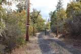 2120 Crowfoot Road - Photo 13