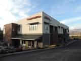 2205 Ashland Street - Photo 1