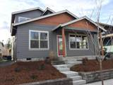 79 Stage Way - Photo 13