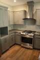 79 Stage Way - Photo 22
