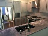 79 Stage Way - Photo 25