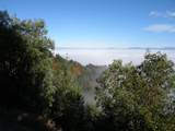642 Marble Mountain Road - Photo 2