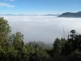 642 Marble Mountain Road - Photo 3