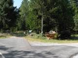 642 Marble Mountain Road - Photo 5