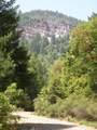 642 Marble Mountain Road - Photo 7
