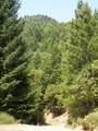 642 Marble Mountain Road - Photo 8