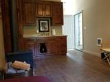 16079 Antelope Road - Photo 11