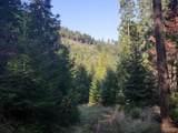 16079 Antelope Road - Photo 19