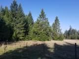 16079 Antelope Road - Photo 24