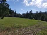 16079 Antelope Road - Photo 28