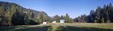 16079 Antelope Road - Photo 29