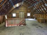 16079 Antelope Road - Photo 31
