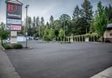 145 Redwood Highway - Photo 16