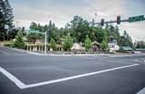 145 Redwood Highway - Photo 17