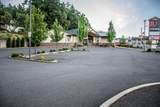 145 Redwood Highway - Photo 2