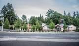 145 Redwood Highway - Photo 3