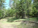 0 Ditch Creek Lot 205 Road - Photo 8