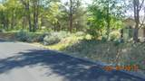 Kestrel Road - Photo 1