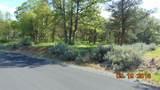 Kestrel Road - Photo 2
