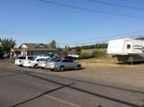 10854 Highway 62 - Photo 1