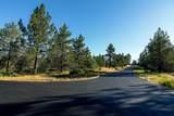 986 Beattys Butte Drive - Photo 10