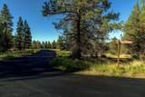 986 Beattys Butte Drive - Photo 19