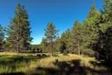 986 Beattys Butte Drive - Photo 4