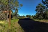 986 Beattys Butte Drive - Photo 9