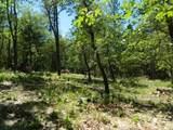 120 Arbor Ridge - Photo 10