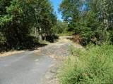 120 Arbor Ridge - Photo 2