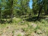 120 Arbor Ridge - Photo 4