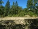 120 Arbor Ridge - Photo 5