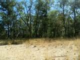 120 Arbor Ridge - Photo 7
