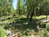 120 Arbor Ridge - Photo 9