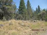 0 Meadow Lark Drive - Photo 2
