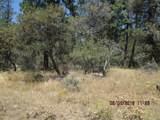 0 Meadow Lark Drive - Photo 3