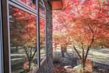 10248 Cinnamon Teal Drive - Photo 34
