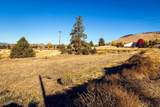 780 Homedale Road - Photo 4