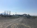 6930 Airway Drive - Photo 1