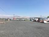 6930 Airway Drive - Photo 10