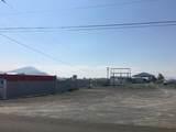 6930 Airway Drive - Photo 2