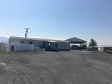 6930 Airway Drive - Photo 4