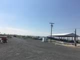 6930 Airway Drive - Photo 5
