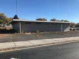 4100 6th Street - Photo 1