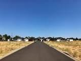 7858 Phaedra Lane - Photo 5